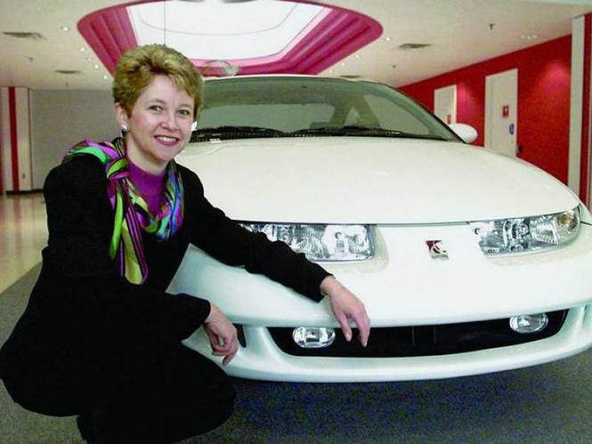 Шесть друзей Карлоса Гона: автомобильные боссы, которые прокололись