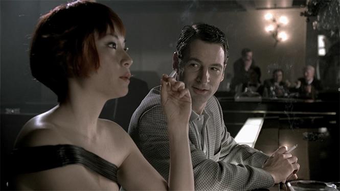 Фото №7 - 12 лучших фильмов для знакомства с киберпанком