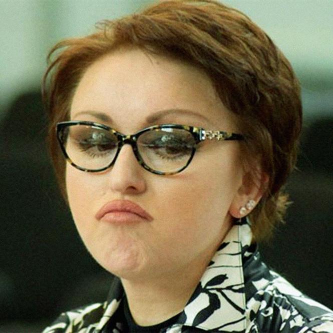 Фото №15 - Депутатская неожиданность: 13 цитат наших политиков, после которых так и тянет оскорбить власть