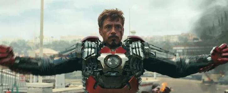 Фото №4 - Как смотреть фильмы Marvel, чтобы понять киновселенную