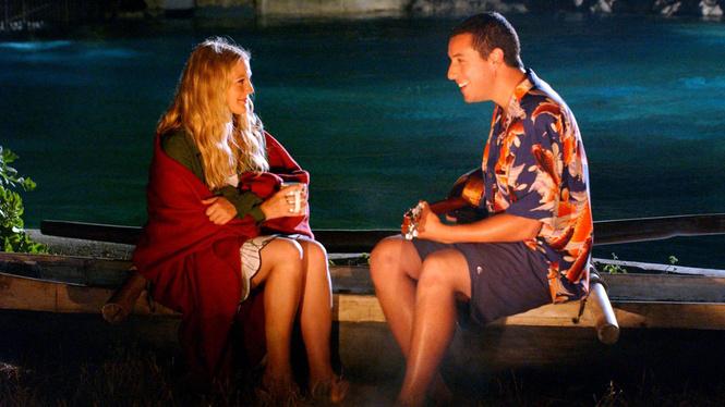 4 легких романтических поступка