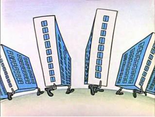 Топ-10 регионов России с самой доступной ипотекой