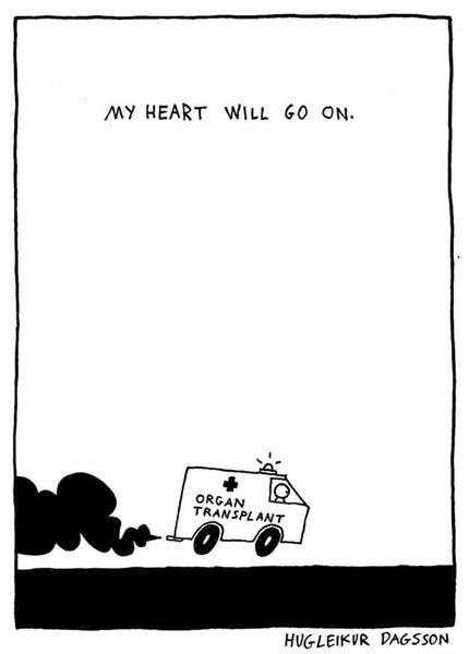 """""""Мое сердце отправится дальше"""" (Celine Dion)"""