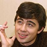 Фото №3 - Сергей Бодров-старший: «Чтобы позвать Джеффа Бриджеса на роль, я поехал к нему домой... Ну и уговорил его за бутылкой водки»