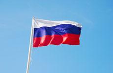 Легко: стать Президентом России