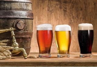 Ядерная физика против паленого пива
