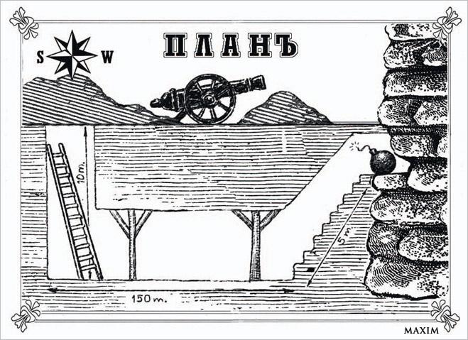 «Богема», «Страдать херней» и еще 18 слов и выражений с интереснейшей историей происхождения