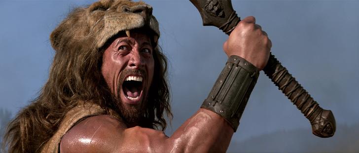 Фото №1 - «Ура!», «Банзай!» и другие воинственные кличи: краткая история происхождения
