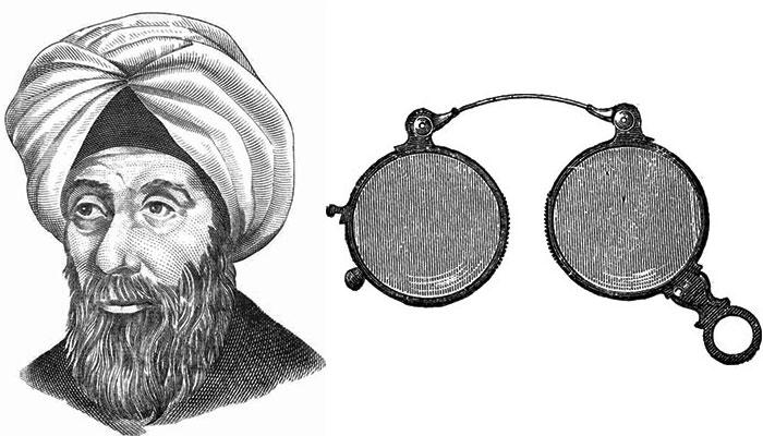 Фото №4 - 11 интересных историй об изобретении 11 обыденных вещей
