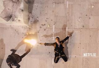 Sense8 — новый сериал от братьев (или кто там они сейчас) Вачовски!
