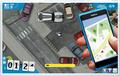 Фото №1 - Итоги конкурса Nokia Maps