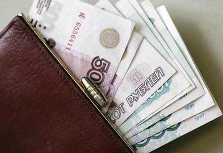 «Известия»: налоги в РФ растут вдвое быстрее реальных зарплат