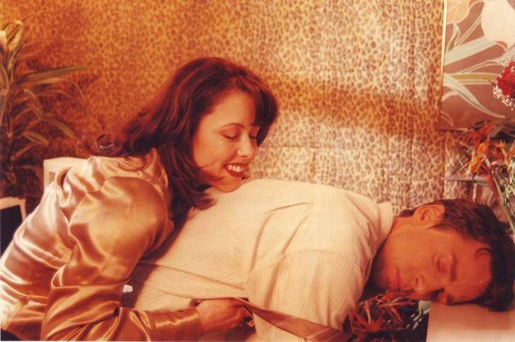 Фото №1 - Худшие фильмы каждого года, начиная c 2000-го, по мнению критиков