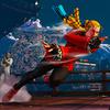 Фото №1 - Главные компьютерные игры февраля