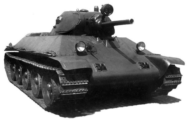 Фото №4 - Винтовка Мосина и другие знаменитые советские военные бренды