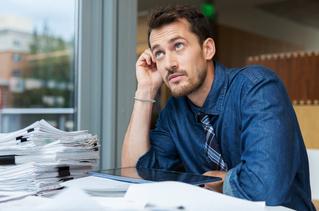 7 неизбежных вещей, которые происходят с тобой после тридцати