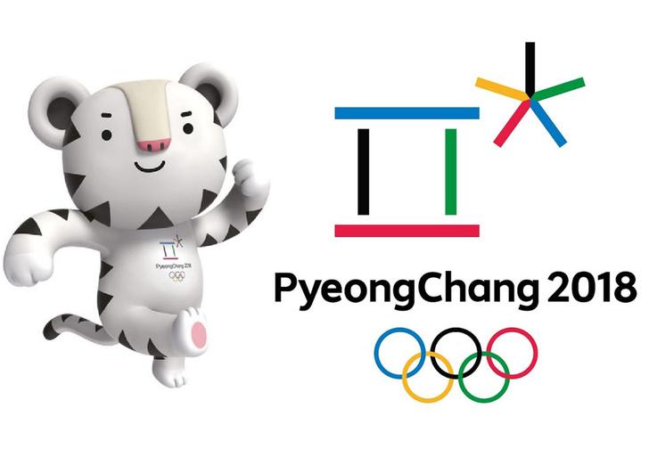Фото №1 - Опрос: Допустят ли российских спортсменов на Олимпиаду-2018 в Пхенчхане?