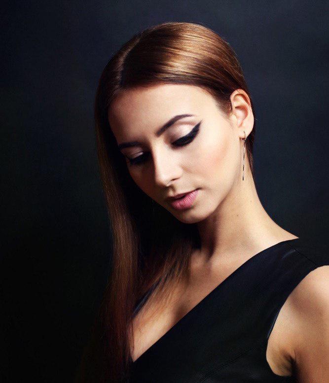 Виолетта Филоненкова