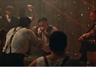 Долгожданное видео Rammstein и еще 10 клипов недели