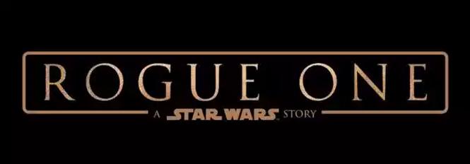 Фото №1 - Все, что сейчас известно о спин-оффе «Звездные войны: Изгой»