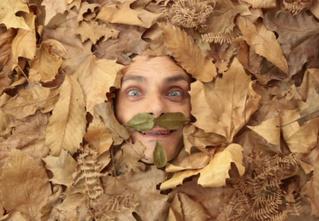 9 вещей, которые обязательно повторяются каждую осень