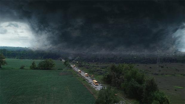 Фото №15 - 24 лучших фильмов катастроф
