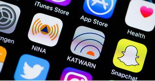 Apple запретит создателям приложений получать доступ к личным данным пользователей