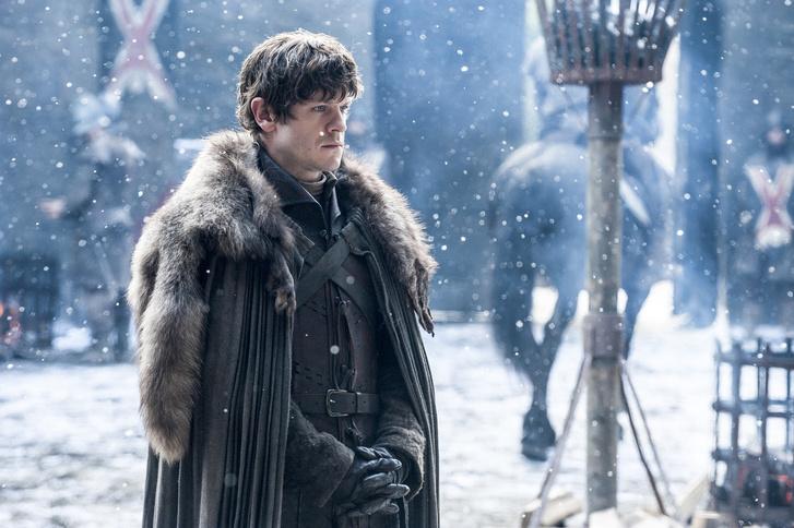 Фото №7 - Новые кадры из 6-го сезона «Игры престолов»! Их еще не видел даже сам Джордж Мартин!