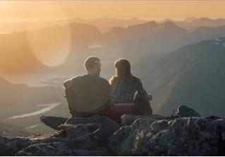 В интернете обсуждают рекламу норвежских вооружённых сил (видео)