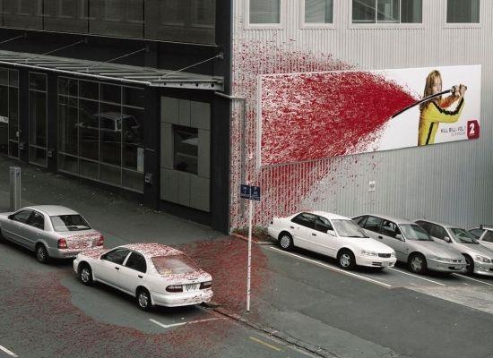 Фото №5 - Атака гигантской бритвы