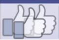 Фото №3 - Каких кнопок всё еще не хватает на Facebook