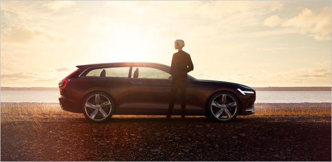 Фото №5 - Железо Женевы. Самые крутые концепты и новинки Volkswagen, Audi и других лидеров авторынка