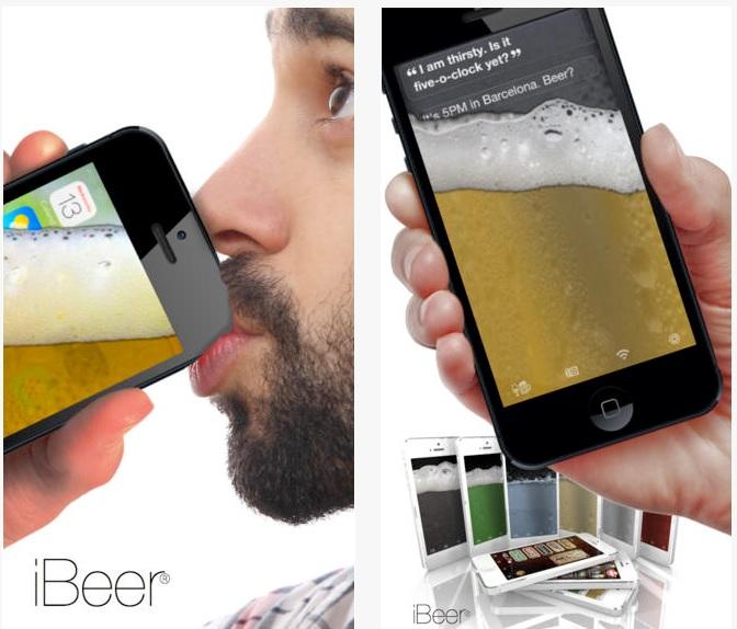 Фото №5 - 11 странных приложений для твоего смартфона, которые могут неожиданно пригодиться