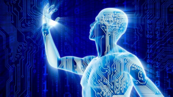 Фото №1 - Илон Маск назвал нанотехнологии полной хренью