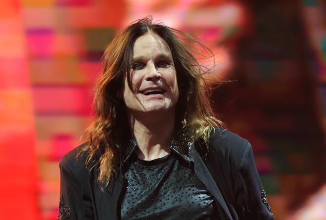 Прощальные альбом и турне Black Sabbath