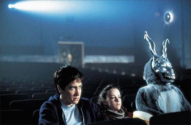 Как вычислить лучшее место в кинотеатре