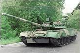 Фото №14 - Советский летающий танк КТ и другие попытки приделать крылья боевым машинам