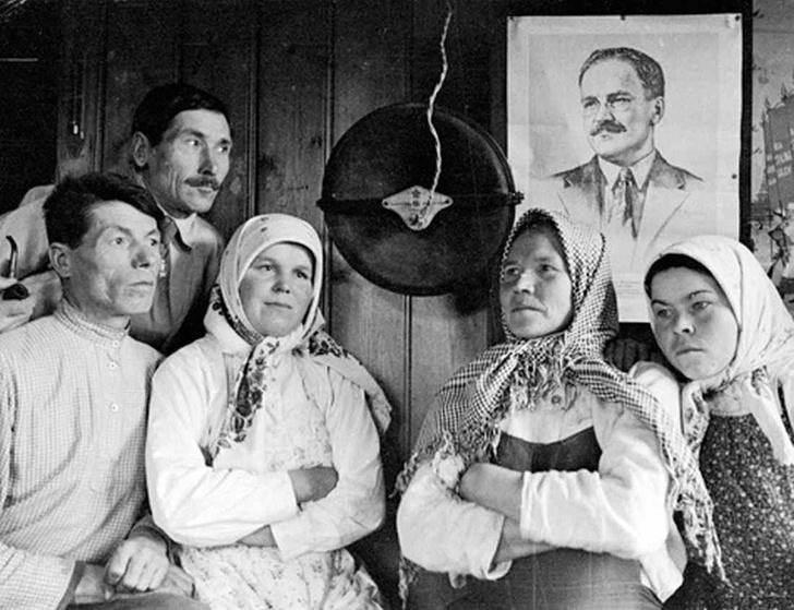 Фото №1 - Объявлена самая прослушиваемая песня XX века