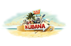 Фото №1 - Фестиваль Kubana