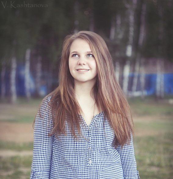 Фото №4 - 9 самых остроумных и красивых девушек «Твиттера»