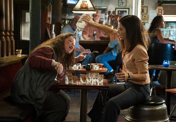 Фото №6 - Какие чувства вызывают разные виды алкоголя, по мнению науки