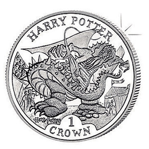 Фото №10 - Антисоветский рубль и еще 9 монет с необычной судьбой