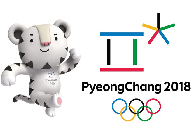 Опрос: Допустят ли российских спортсменов на Олимпиаду-2018 в Пхенчхане?