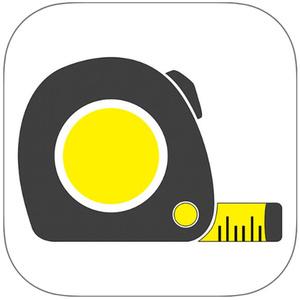 Фото №6 - Видеомонтаж в твоем смартфоне и еще 4 полезных приложения месяца