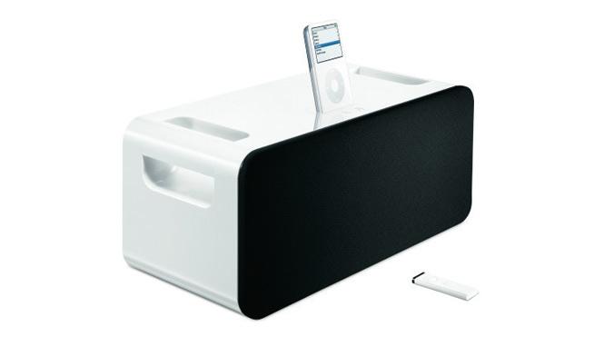 Фото №5 - 11 продуктов Apple, о которых уже все забыли