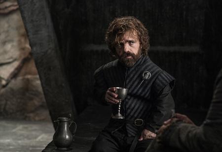 Питер Динклейдж рассказал, что Тирион Ланнистер может умереть в финале «Игры престолов»