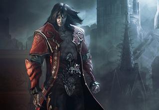 Почему новый вампирский слэшер Castlevania: Lords of Shadow 2 ничем не хуже всех известных фильмов о кровопийцах