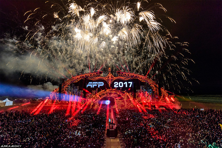 Alfa Future People-2017: самые яркие факты и итоги