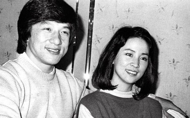 Фото №4 - Джеки Чан: «Я не был хорошим отцом или хорошим мужем»