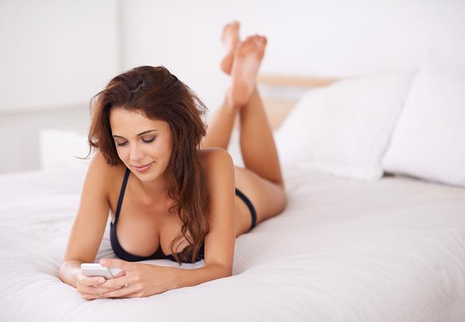 Тренажер силы воли и еще два лучших мобильных приложения месяца